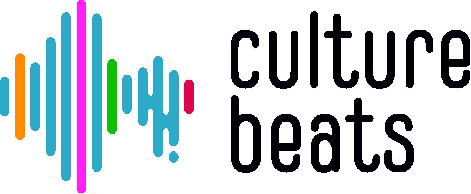 Culture Beats